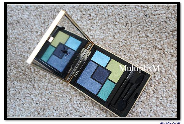 ysl COUTURE PALETTE 10 -1.jpg