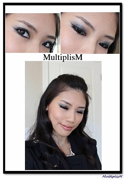 10 makeup.jpg