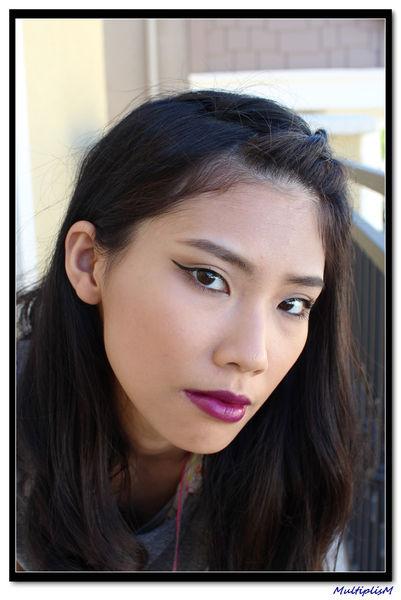 15 makeup.jpg