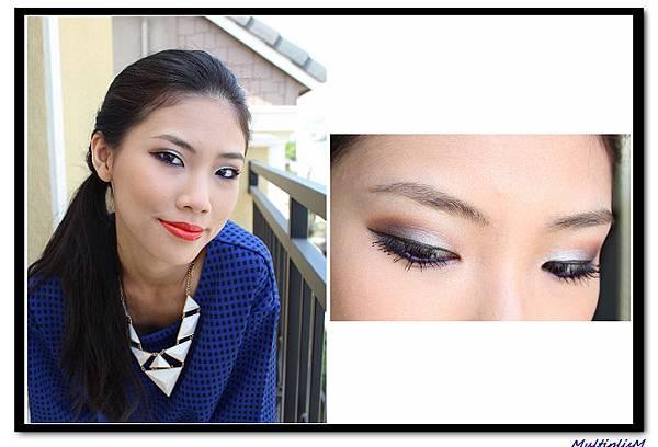 16 makeup.jpg