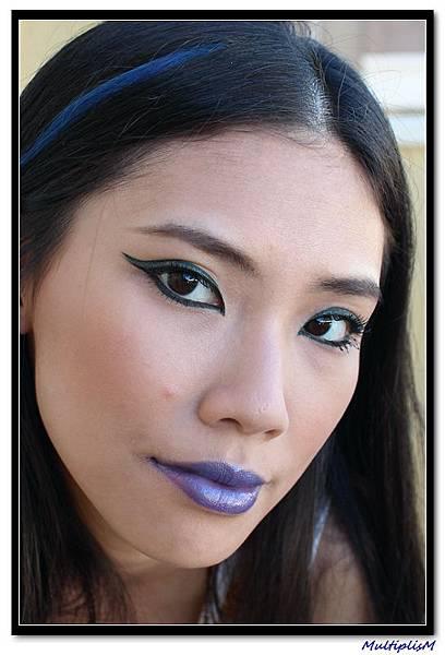 18 makeup.jpg