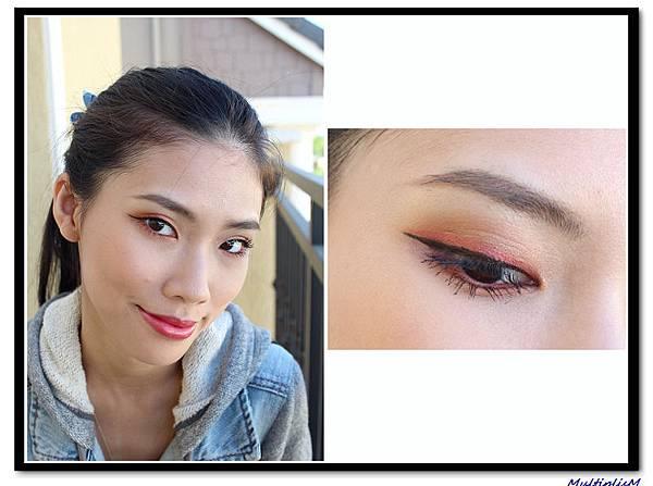 19 makeup.jpg