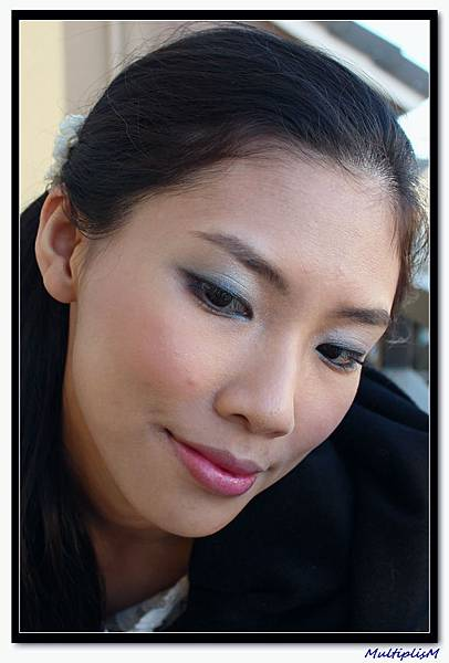 21 makeup.jpg