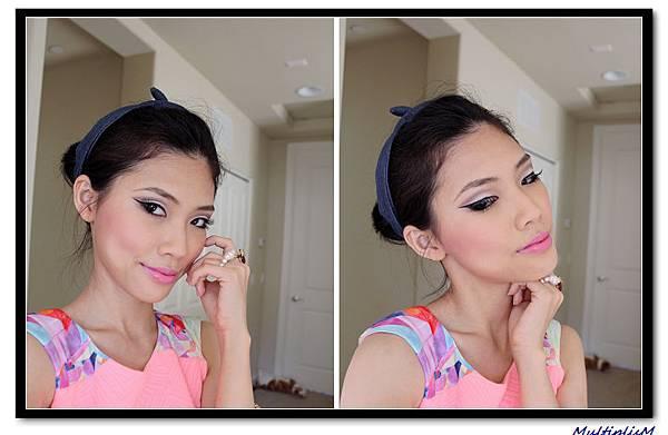 23 makeup.jpg