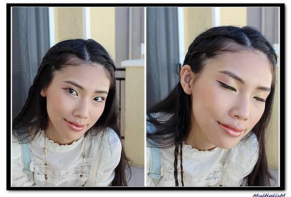 24 makeup.jpg
