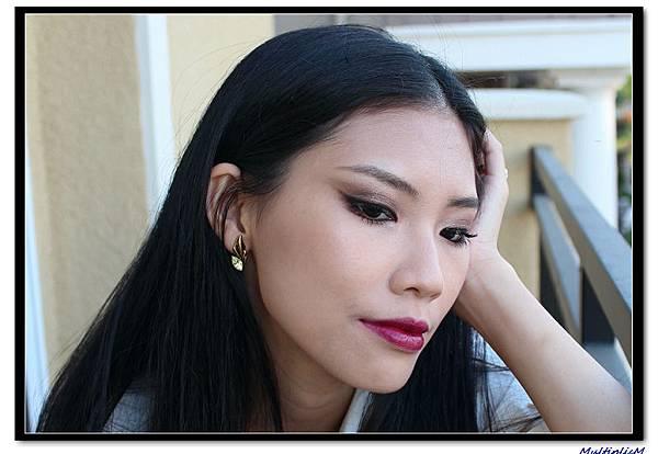 27 makeup.jpg
