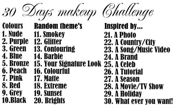 Makeup-Challenge-30-days.jpg