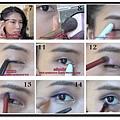 valentine's day makeup eye.jpg
