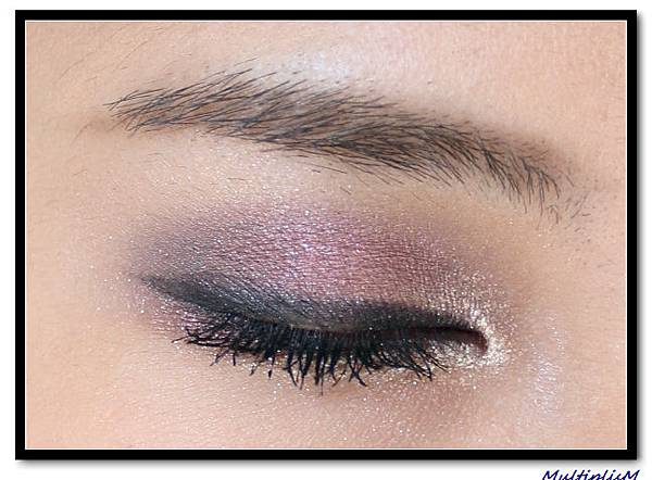 valentine's day makeup eye2.jpg