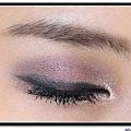 valentine's day makeup eye2.jpg