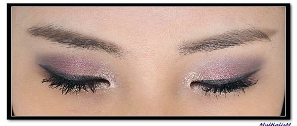 valentine's day makeup eye3.jpg