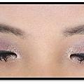 valentine's day makeup eye3.jpg