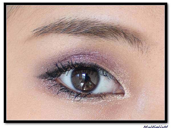 valentine's day makeup eye4.jpg