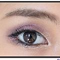 valentine's day makeup eye4.jpg