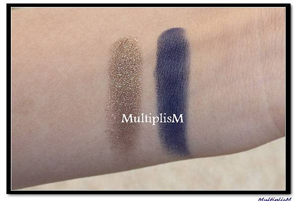 GUCCI EYESHADOW iconic gold midnight blue swatch.jpg