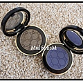 GUCCI EYESHADOW iconic gold midnight blue.jpg
