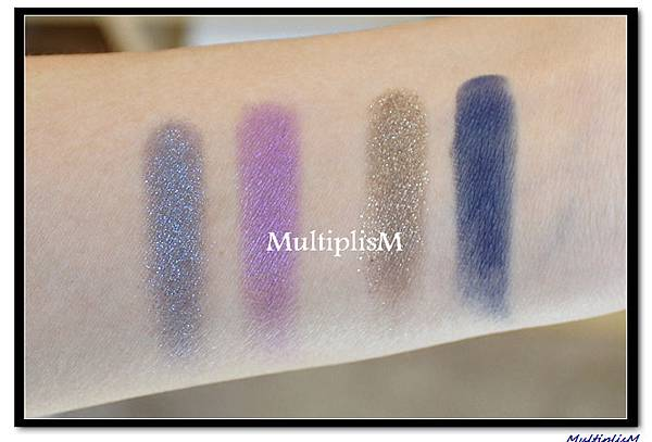 GUCCI EYESHADOW PEACOCK swatch.jpg