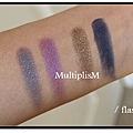 GUCCI EYESHADOW PEACOCK swatch3.jpg