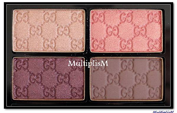 GUCCI EYESHADOW QUAD autumn fire.jpg