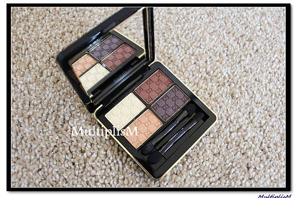 GUCCI EYESHADOW QUAD crystal copper.jpg