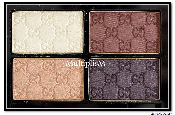 GUCCI EYESHADOW QUAD crystal copper2.jpg