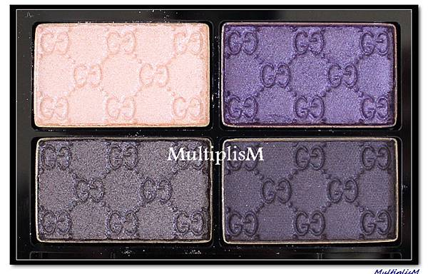GUCCI EYESHADOW QUAD purple topaz.jpg