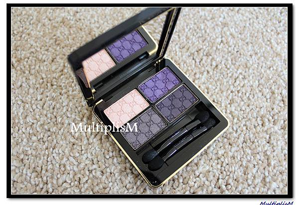 GUCCI EYESHADOW QUAD purple topaz2.jpg
