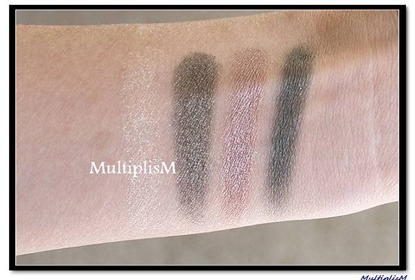 GUCCI EYESHADOW QUAD serpentine envy swatch3.jpg