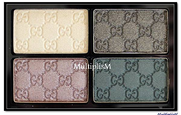 GUCCI EYESHADOW QUAD serpentine envy.jpg