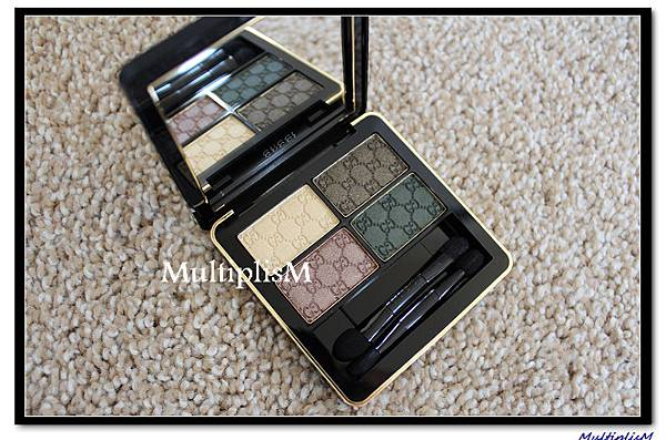 GUCCI EYESHADOW QUAD serpentine envy2.jpg