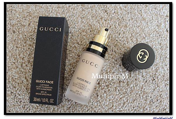 GUCCI foundation.jpg