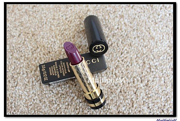GUCCI lipstick bitter grape.jpg