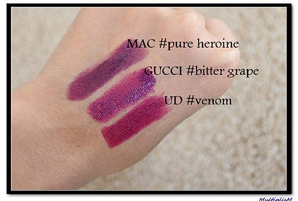 purple lipsticks swatch.jpg