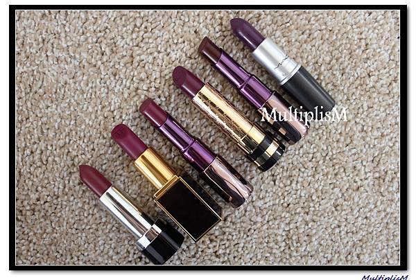 purple lipsticks.jpg