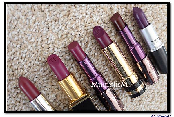 purple lipsticks2.jpg