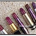 purple lipsticks2.jpg