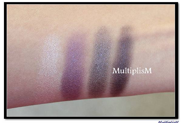 GUCCI EYESHADOW QUAD purple topaz swatch.jpg