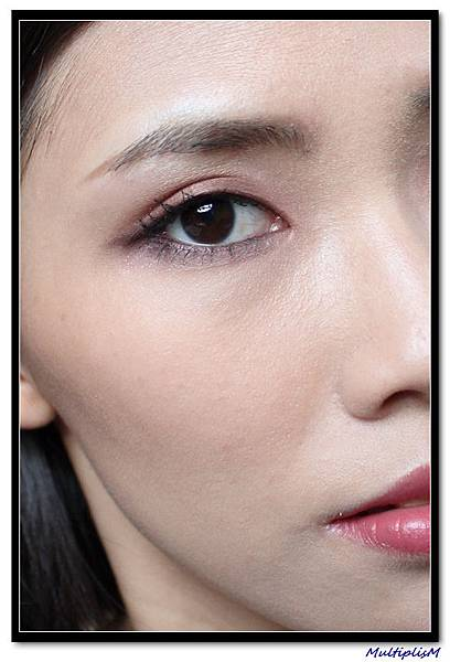 GUCCI EYESHADOW QUAD crystal copper eye.jpg
