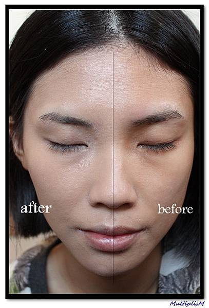 GUCCI foundation 050 before and after2.jpg