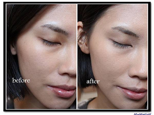GUCCI foundation 050 before and after.jpg