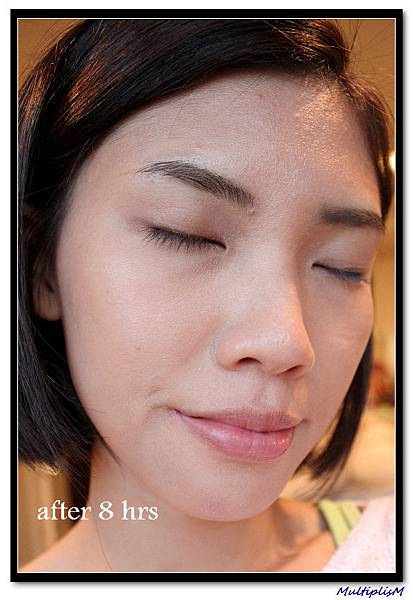 GUCCI foundation 050 face4.jpg