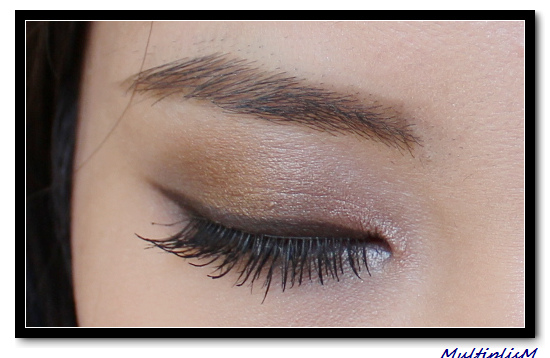 LORAC ohh la lace eye2.jpg