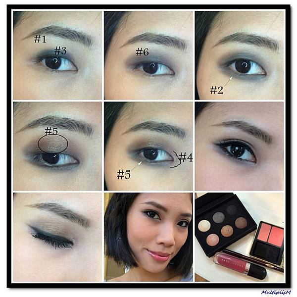 LORAC ohh la lace eye step.jpg