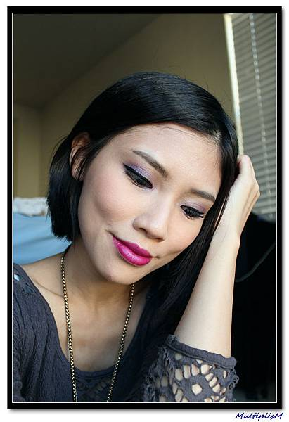 GUCCI EYESHADOW QUAD purple topaz LOOK.jpg