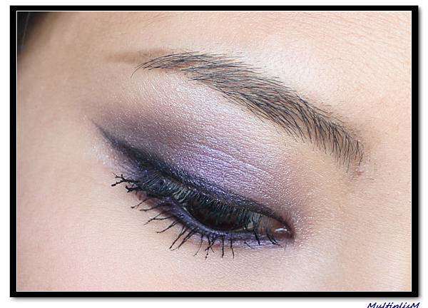 GUCCI EYESHADOW QUAD purple topaz LOOK2-1.jpg