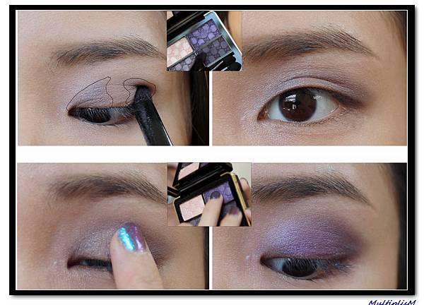 GUCCI EYESHADOW QUAD purple topaz LOOK2-EYE.jpg