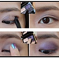 GUCCI EYESHADOW QUAD purple topaz LOOK2-EYE.jpg