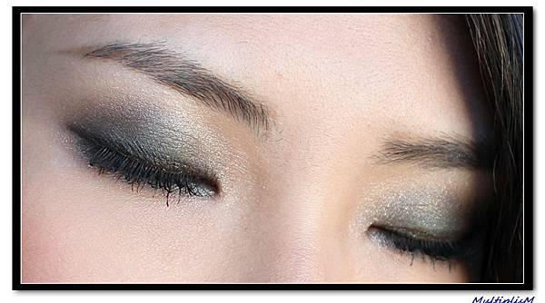 GUCCI EYESHADOW QUAD serpentine envy look2-5.jpg