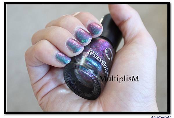 dance legend galaxy phobos-2.jpg