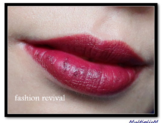 MAC matte lipstick fashion revival.jpg